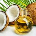 coconut-oil-720359