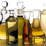 types_of_oil_200